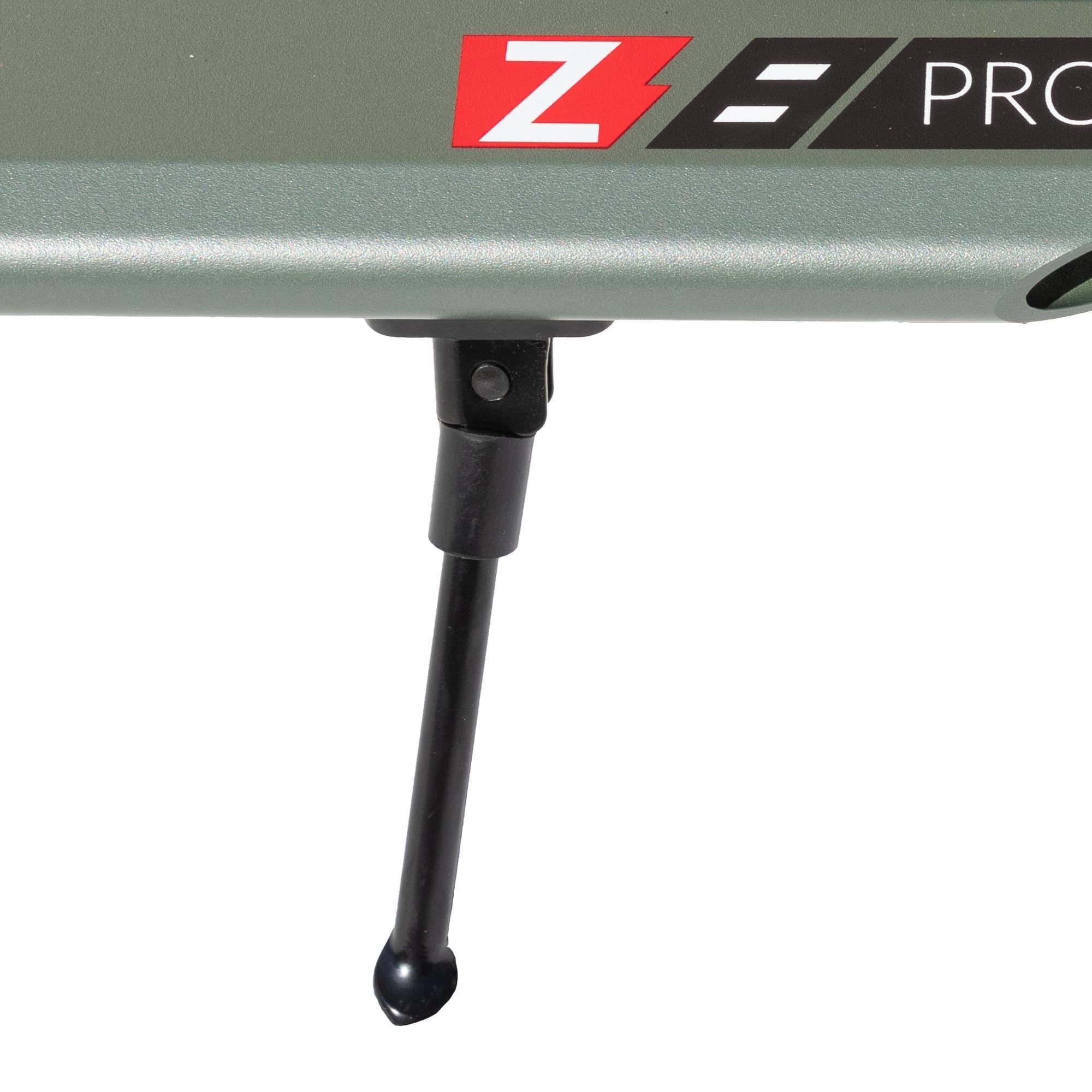 Afbeelding van Z8Pro standaard